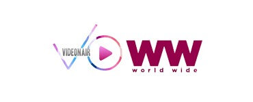 World Wide / Logo