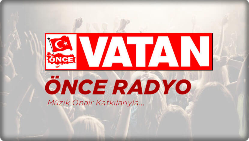 VATAN12