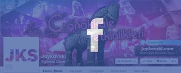 Joykovski / Facebook