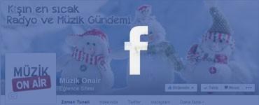 Müzik Onair / Facebook