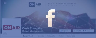 Onair Company / Facebook