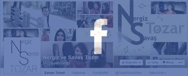 Tozar / Facebook