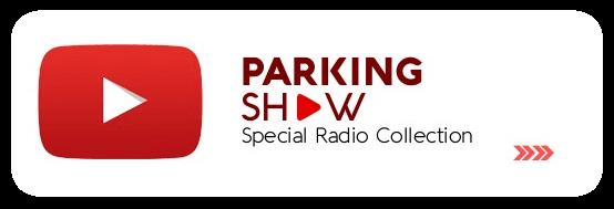 youtube-parking-show-tv-logo