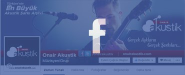 Onair Akustik / Facebook