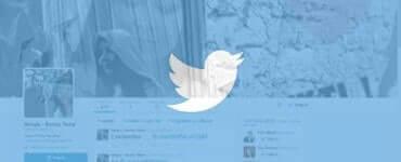 Tozar / Twitter