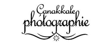 Çanakkale Photographie