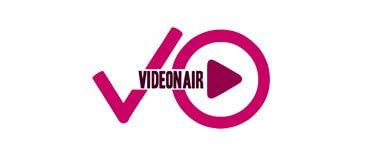 VideOnair