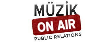 Müzik Onair PR