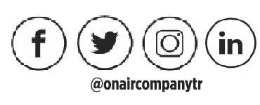 Onair Company