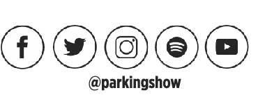 Parking Show