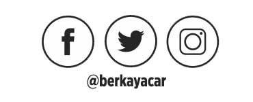 Berkay Acar