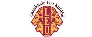 Çanakkale Leo Klubü