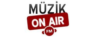 Müzik Onair FM